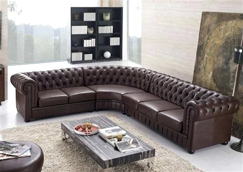 tufted leather sectional sofa sweet best tufted leather sectional sofa home  bedroom furniture ideas abbyson devonshire