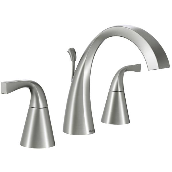 Choosing Your Finish: Are Stainless Steel and Brushed Nickel the