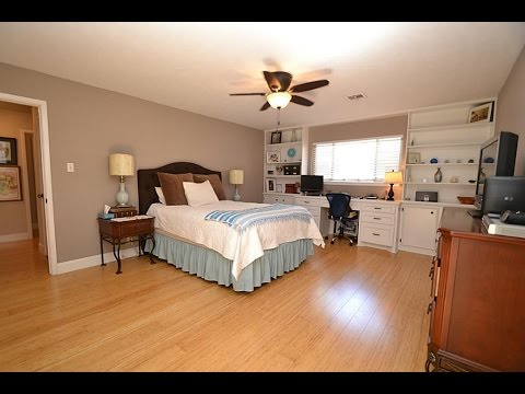 Bedroom Ceiling Fans   Bedroom Ceiling Fan and Light - YouTube