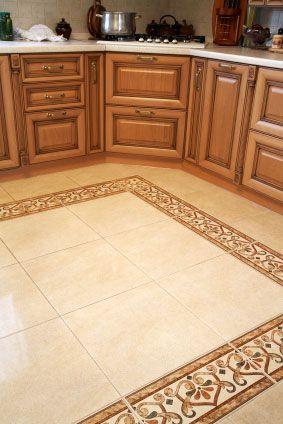 kitchen flooring ideas #kitchenflooringideas #kitchenflooring #tile #kitchen  #kitchendesign #kitchenideas