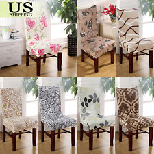 Dining Room Chair Slipcovers with parson chair covers with dining seat  covers with parsons chair slipcovers