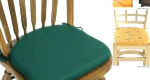 Chair Cushions For Kitchen Chairs Antimeta