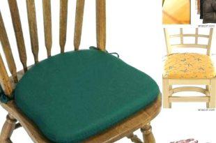 Chair Cushions For Kitchen Chairs Antimeta