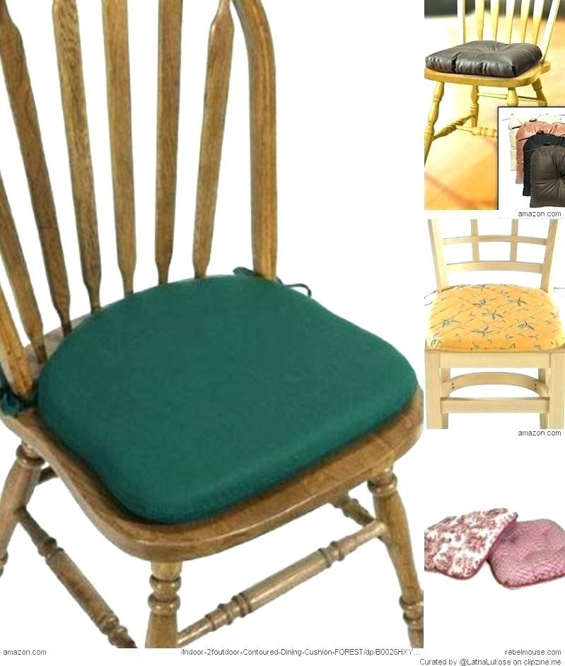 All about chair   cushions for kitchen chairs