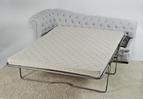 Chester Chaise Lounge Hide a Bed