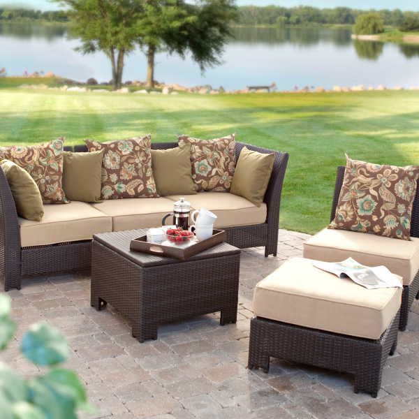 Patio: marvellous patio furniture sets clearance Cheap Patio Furniture,  Target Patio Furniture Sets Clearance, Sears Outdoor Furniture Clearance