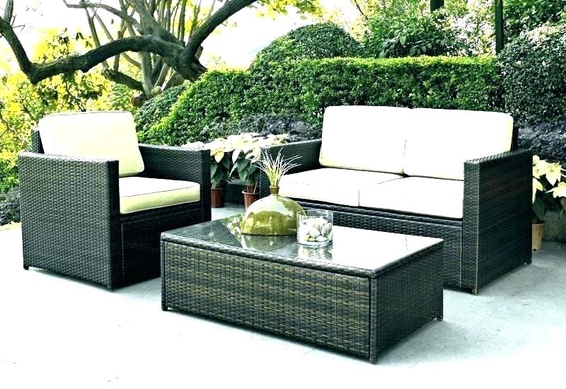 clearance patio furniture sets good outdoor and sale .