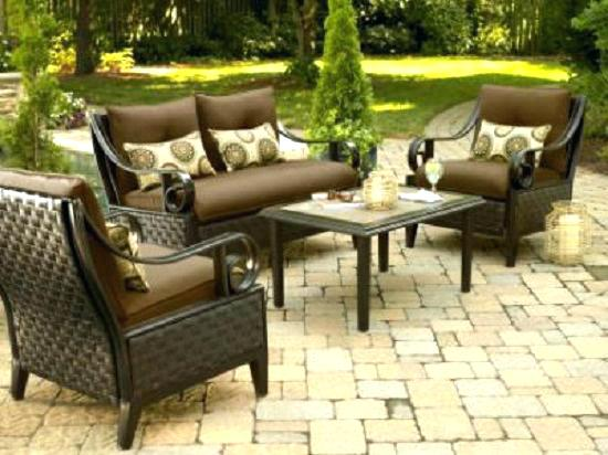 Patio Furniture Sets All Clearance Patio Furniture Sets Beautiful Patio  Door Lock