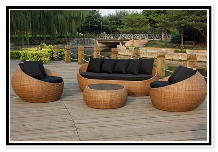 glamo clearance patio furniture sets luxury garden patio ideas
