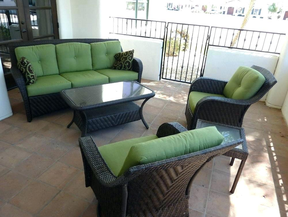 outdoor patio sets clearance patio furniture set clearance awesome patio  furniture on clearance outdoor patio furniture