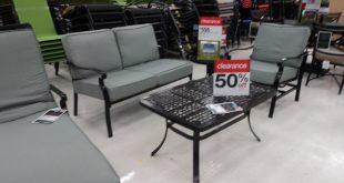 Amazing Of C Clearance Patio Furniture Sets Cute Patio Magic