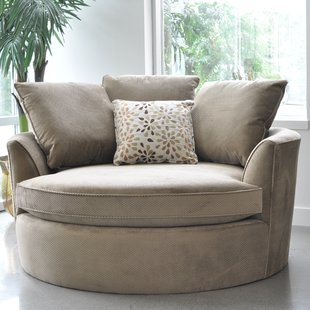 Comfy Chairs | Wayfair