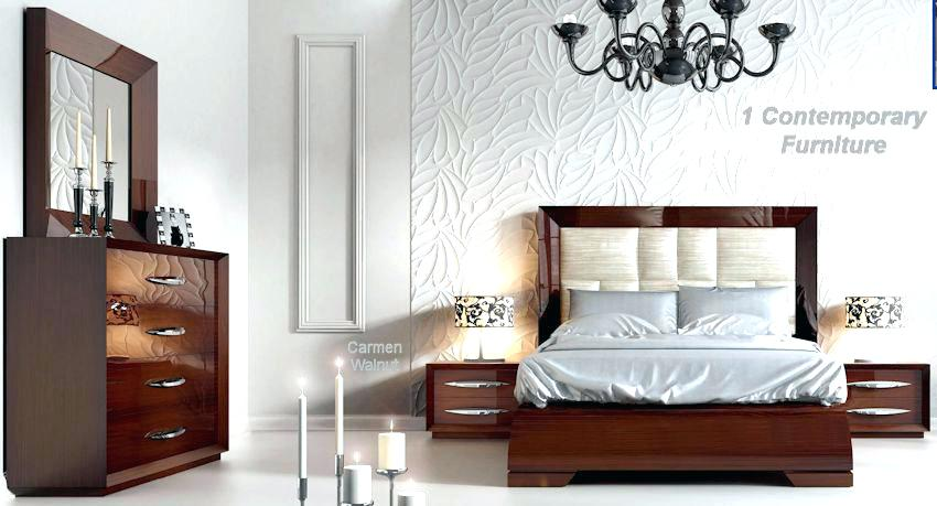 Italian Bedroom Set Furniture Bedroom Sets Stunning Bedroom Set