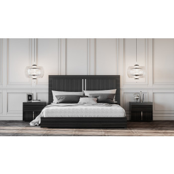 Contemporary italian bedroom furniture:   choose the best one