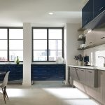 Style guide luxury for best contemporary   kitchen cabinets