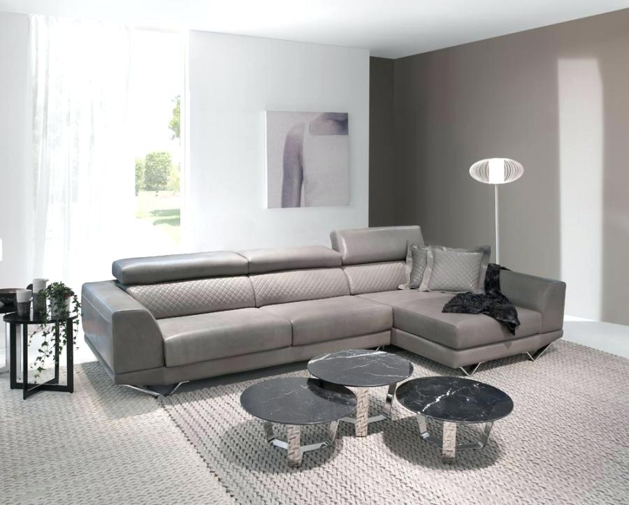 modern leather reclining sofas contemporary gray leather reclining sofa  residence designs surprising top contemporary