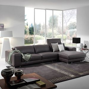 contemporary furniture for living room