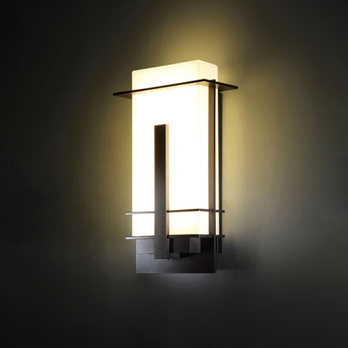 43 Modern Outdoor Lighting, Modern Outdoor Wall Lighting with Modern  Outdoor Wall Light