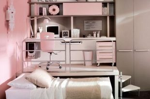 Small Bedroom Ideas for Cute Homes   Room Decors   Bedroom, Teen