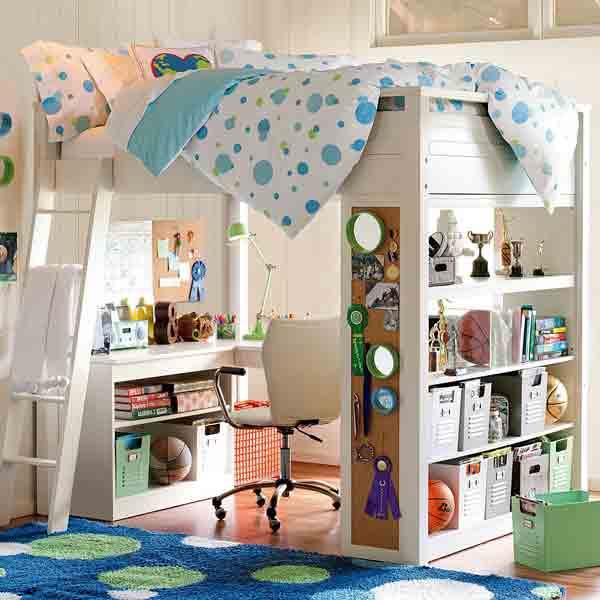 Cool Teenage Girl Bedroom Ideas For Small Rooms u2014 Temeculavalleyslowfood