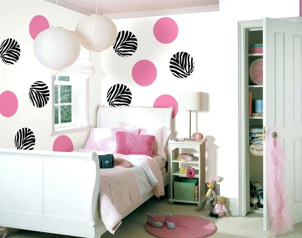 teenage girl bedroom ideas for small rooms u2013 woottonboutique.com