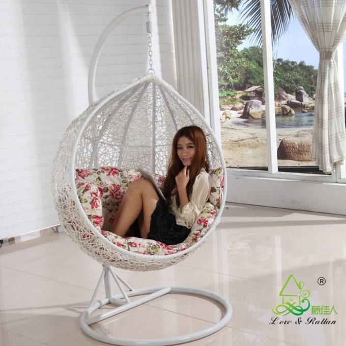 Bedroom: Fancy Cute Chairs For Bedrooms Your House Concept