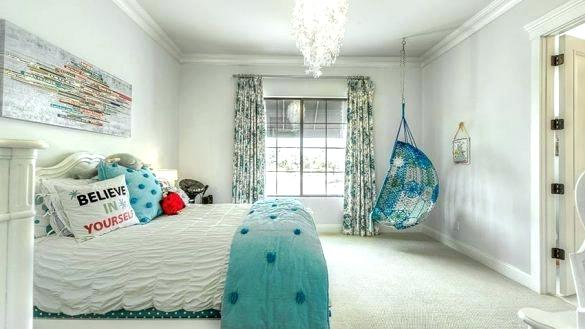 Cool Hanging Chairs Traditional Hammock Chair Bedroom Hanging Chairs