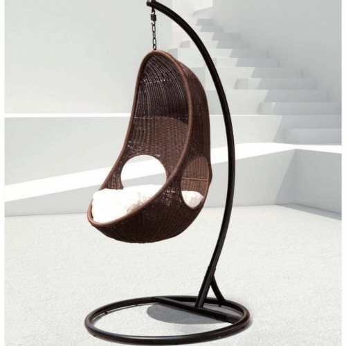 Amazing Unique Chair For Bedroom Cool Photo And Video Wylielauder