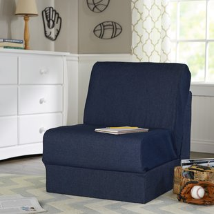 Cool Chairs For Bedrooms | Wayfair