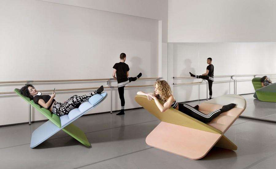 2-Joynout-Daydream-creative-seat-sitting-furniture-design-