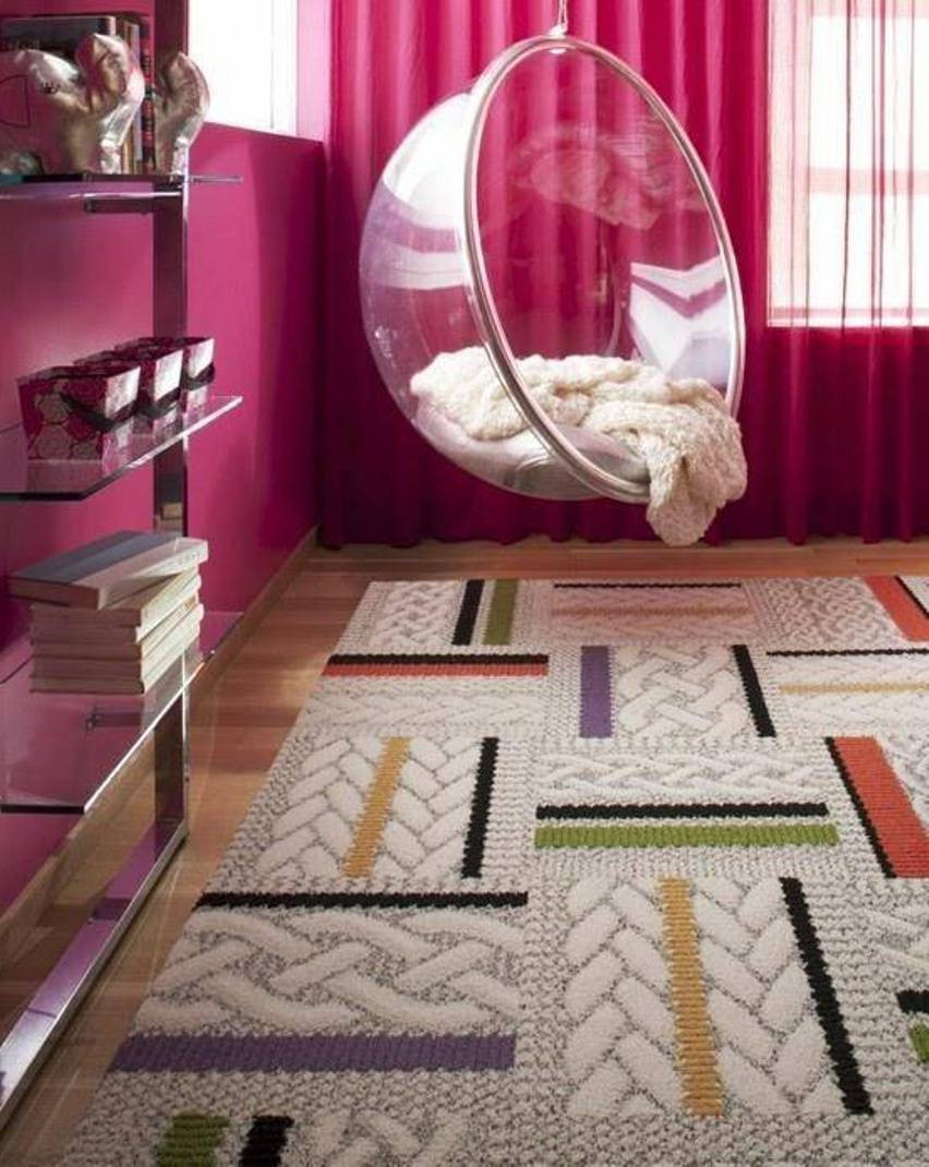 Cool Chairs for Teenage Bedrooms Cool Bed Rooms Teen Bedroom Seating Cool  Bedroom Chairs