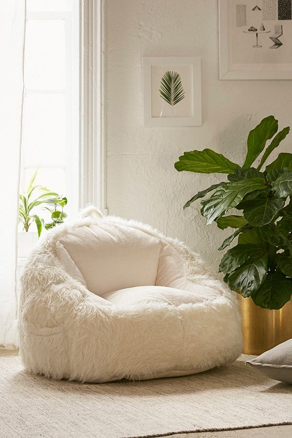 10 Cool Chairs That Will Look Awesome In Your Dorm