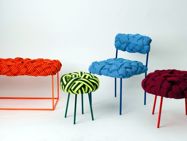 A guide to buying cool seating furniture   pieces