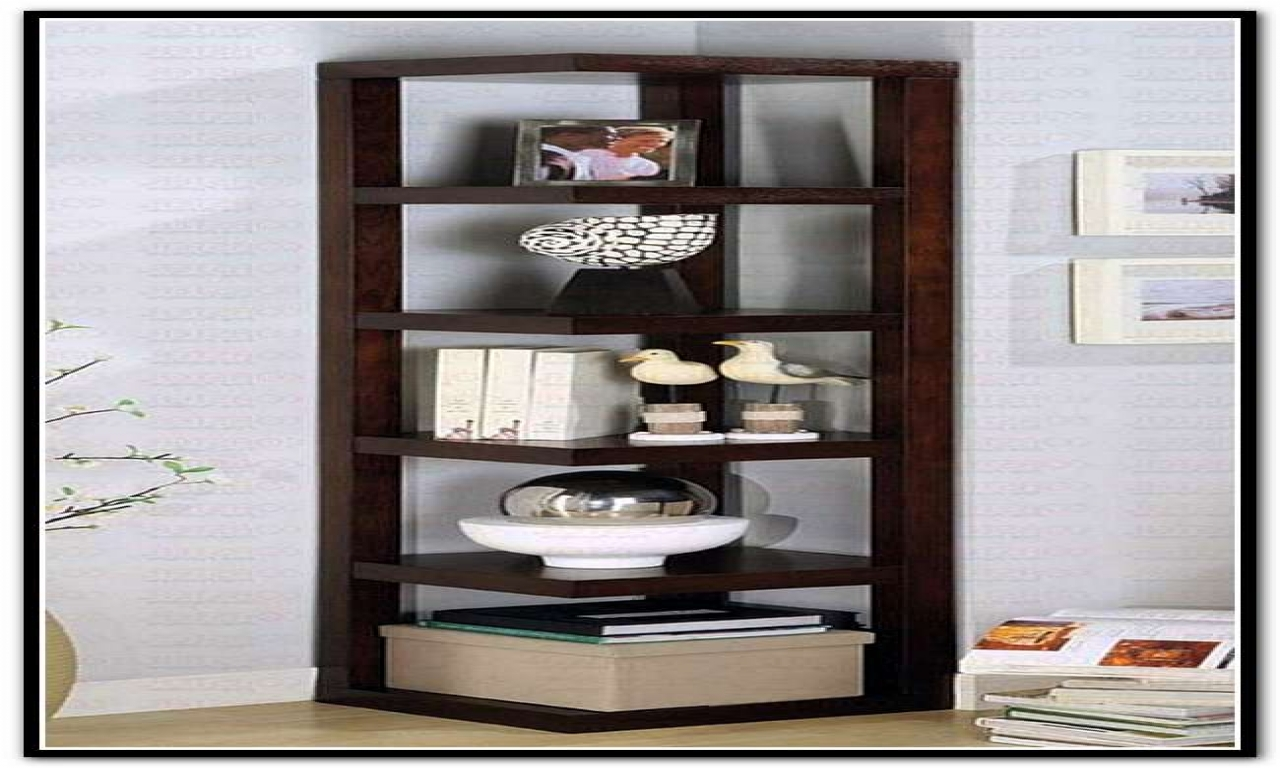 Livingroom Living Room Glass Corner Shelves Shelf Unit Furniture White Wall  Ideas Shelving Units For Surripui Black Dvd Stand Pot Wood Display Cabinets  With