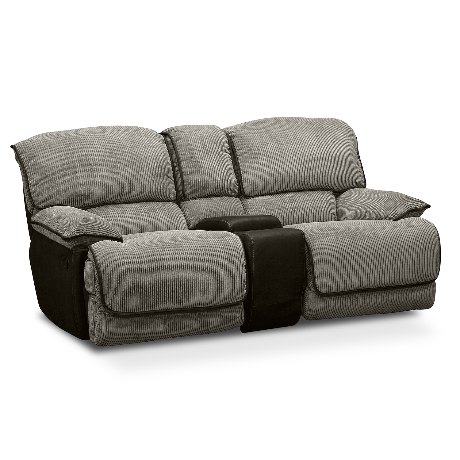 Full Size of Power Sets Couch Boy Lazy Recliner Costco Loveseat Grey For  And Sofa Rocker