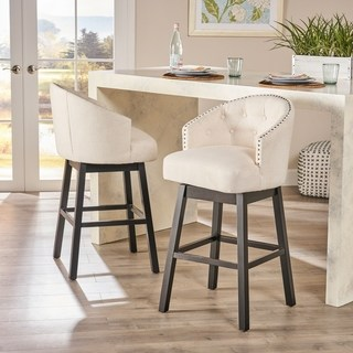 Buy Bar Height - 29-32 in. Counter & Bar Stools Online at Overstock