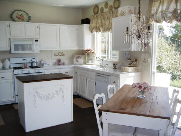RMS-shantelshome_british-chic-kitchen_s4x3