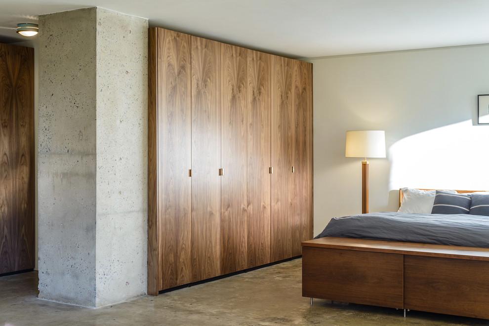 Doors, Custom Closet Doors Custom Bifold Closet Doors Home Depot Solid  Wooden Closet Door Narrow