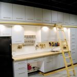 Best custom garage storage solutions   ideas