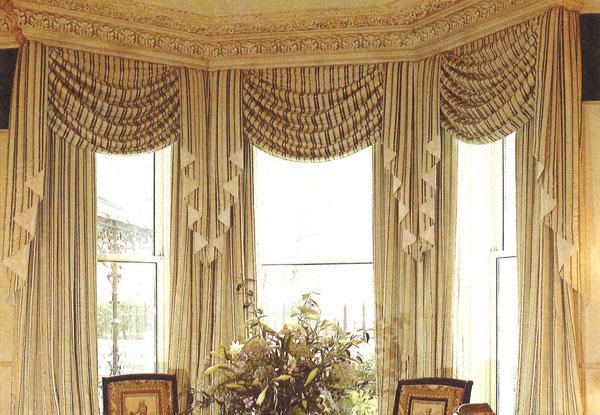Wonderful Custom Window Custom Window Curtains