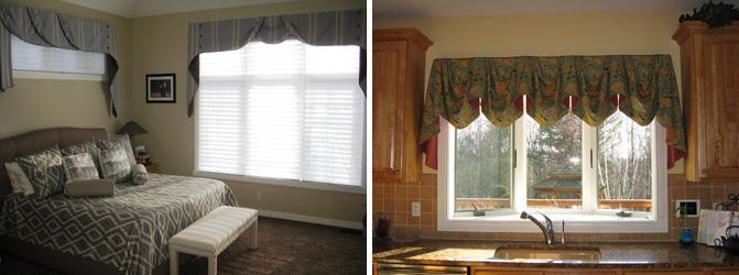custom window curtains brown eyed girl custom curtains custom window  treatments valances blind for windows