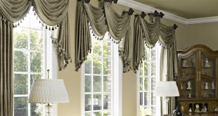 custom window curtains custom window decor maribointelligentsolutionsco  vertical blinds shades