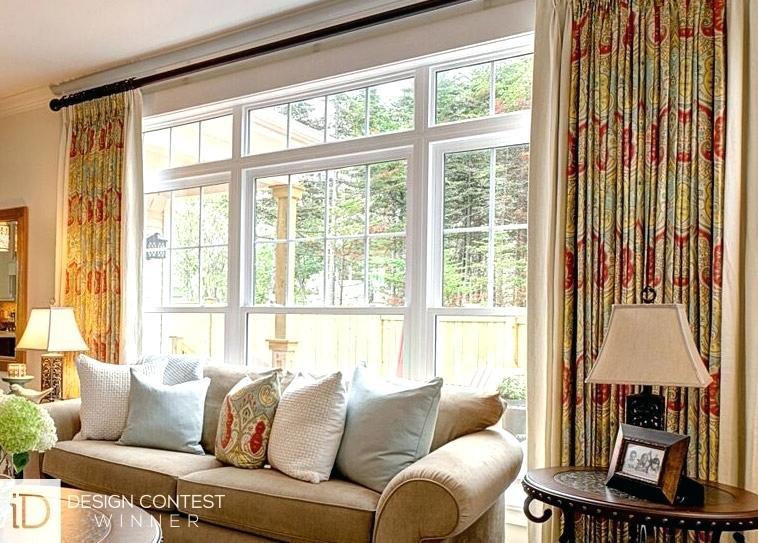 custom window drapery tj maxx window curtains custom window panels curtains  budget blinds blind and shade