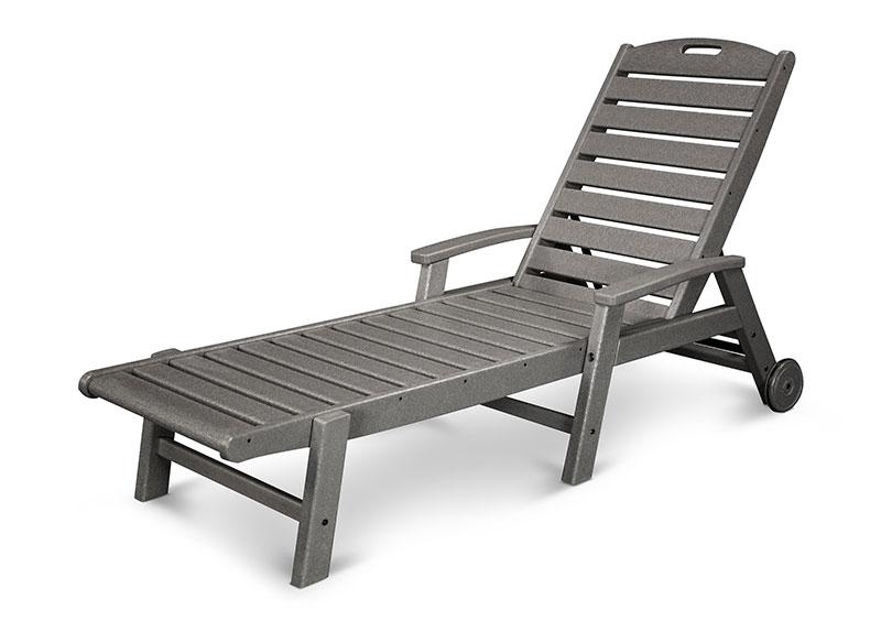 TXW2280SS-Trex-Furniture-Yacht-Club-Wheeled-Chaise
