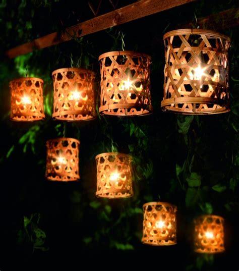 Decorative Exterior Lighting Good Led Outdoor Lighting Fixtures