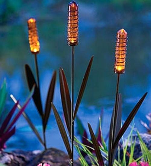 decorative garden lights u2013 pspindia.co