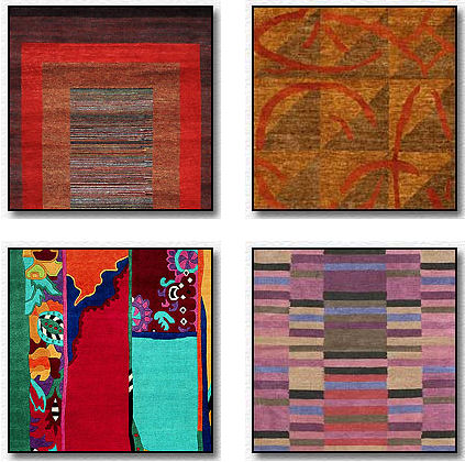 accent-on-rugs-modern-rug.jpg