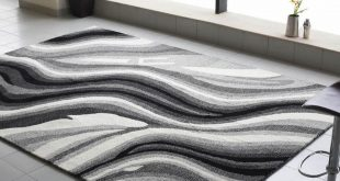 Area Rugs Contemporary Modern; Area Rugs Contemporary