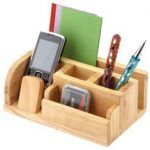 Importance of desk tidy designs ideas