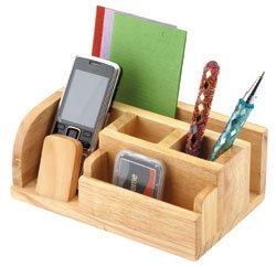 Importance of desk tidy designs ideas